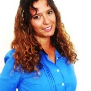 Giulia Ulpiani